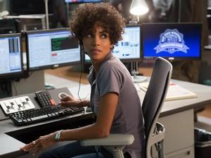 Sinopsis The Call di Bioskop Trans TV Hari Ini, Dibintangi Halle Berry