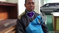 Curhat Pria yang Dipaksa Resign-Dituduh Curi Hand Sanitizer di Serang