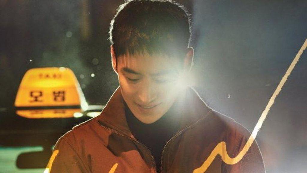 5 Drama Korea Terbaru yang Tayang di Bulan April