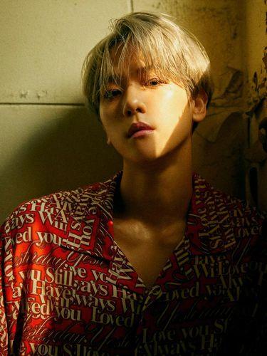 foto EXO