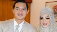 8 Inspirasi Pernikahan Ikbal Ikatan Cinta dengan Hijabers Dokter Muda