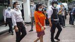 Komplotan Peracik-Pengedar Narkoba Sintetis Dibekuk Polisi