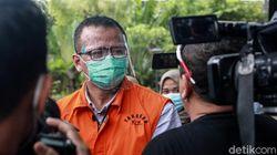 Terungkap! Peran Antam Novambar Dalam Dakwaan Edhy Prabowo