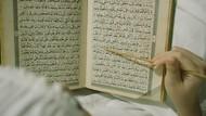 Quran Surah Al-Luqman Ayat 13 Menjelaskan Tentang Apa?