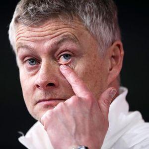 Anak Solskjaer Ledek Mourinho, Ini Katanya