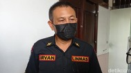 Peserta UTBK di Surabaya Tak Perlu Tes COVID-19, Cukup Terapkan Prokes