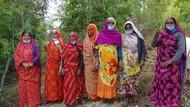 Desa di India Ini Tanam 111 Pohon Setiap Anak Perempuan Lahir