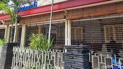 Melihat Lagi Kasus Es Krim Legendaris Zangrandi Surabaya, Mulai Konflik hingga Tutup