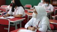 Gugat PP 57/2021 ke MA, Siswa dan Mahasiswa Minta Pancasila Masuk Kurikulum