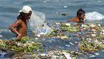 Arti Air Bagi Manusia di Hari Air Sedunia