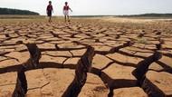 Sedih, Madagaskar Alami Kelaparan Pertama di Dunia Akibat Perubahan Iklim