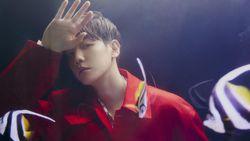 5 Idol K-Pop Cowok dari SM Entertainment yang Debut Lebih dari 2 Kali
