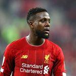 5 Pemain Liverpool yang Bakal Dijual di Musim Panas Ini
