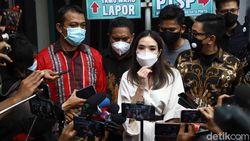 2 Penyebar Video Syur Gisel Dituntut 1 Tahun Bui karena Bikin Resah