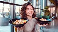 Mengenal Diet Pegan, Tren Diet Sehat di 2021