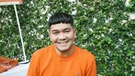 Usai Coboy Junior, Indra Bekti Kini Ciptakan Boyband Calixto