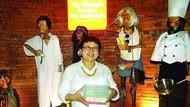 Kerangka Tiga Wanita di Situs Kumitir Potensi Jadi Temuan Manusia Era Klasik