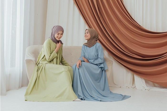 Koleksi Ramadan Gonegani