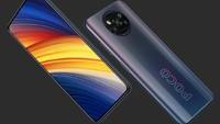 Redmi Note 10 Belum Lama Dirilis, Poco X3 Pro Sudah Siap Meluncur