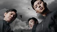 9 Rekomendasi Film Horor Korea yang Bikin Merinding, Berani Nonton?