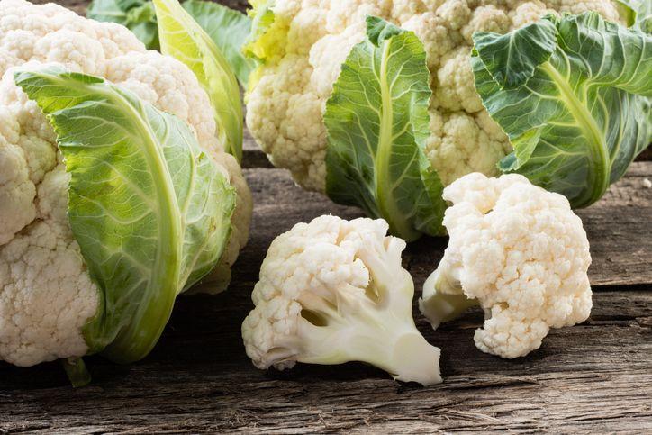 12 Makanan yang Mengandung Vitamin C Tinggi untuk Tingkatkan Imunitas