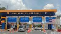 Siap-siap! Bayar Tol Tanpa Setop Berlaku di Jawa-Bali Tahun Depan
