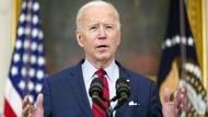 Joe Biden Berduka Atas Wafatnya Pengeran Philip: Pria Luar Biasa