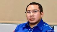 Demokrat Pamer Bakat Lukis-Lagu SBY: Hasto Insecure!