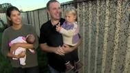 Australia Banjir, Ribuan Laba-laba Ikut Ngungsi