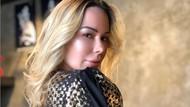 Model Playboy Bintangi Kampanye Anti-Rokok: Bau Rokok Bikin Gairah Seks Hilang