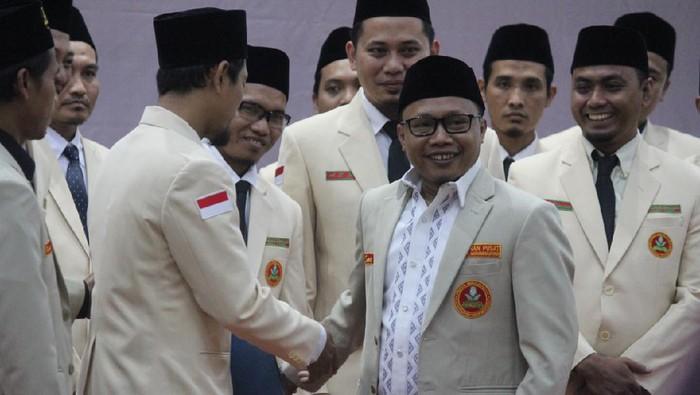 PP Pemuda Muhammadiyah (Dok PP Muhammadiyah)