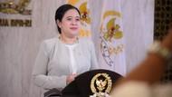 Ketua DPR Harap Segera Ada Vaksin Corona untuk Anak di Bawah 12 Tahun