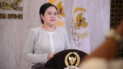 Sikap Kritis Puan Disusul Serangan Duo PDIP ke Luhut-Jokowi