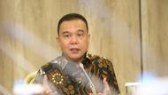Dasco Bela Jokowi soal Bipang Ambawang: Iklannya dari Kemendag