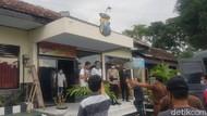 Aktivis Antimasker Dipindah ke Lapas Banyuwangi, Berulah di Persidangan?