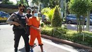 Anak Bunuh Bapak di Malang Karena Tak Dituruti Minta Uang dan Mobil