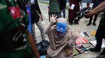 Kedubes China Didemo Kecam Pemerkosaan Wanita Uighur