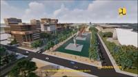 Penanganan Corona Lebih Penting, Pemerintah Diminta Tunda Pindah Ibu Kota