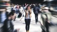 Dinar Candy dan Kesehatan Psikologis Masyarakat Kota