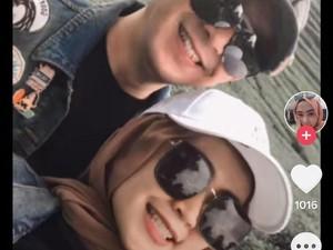 Viral Cinta Tak Pandang Usia, Wanita Ini Dilamar Ayah Sahabatnya Sendiri