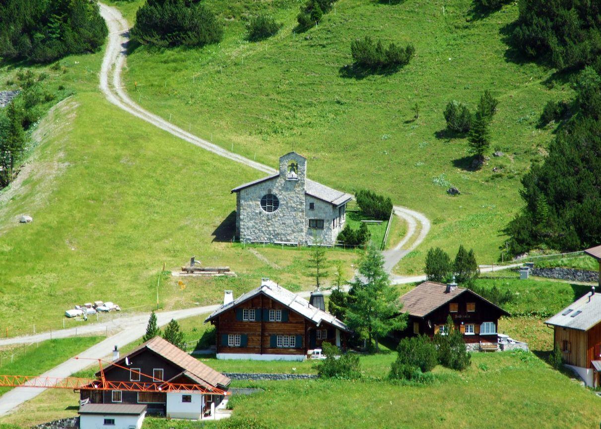 Estado de Liechtenstein