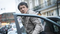 Isu Jackie Chan Bakal Cerai, Ini Alasannya