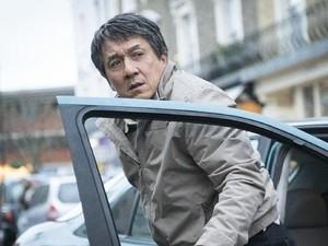 Cerita Sedih Anak Jackie Chan, Dijemput Ayah di SD Padahal Sudah SMA