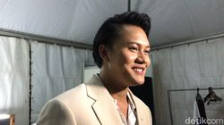 Teddy Pardiyana Dituding Rizky Febian Bawa Kabur Uang Miliaran, Pengacara Tantang Balik