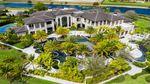 Rumah Ini Laku Dijual Rp 275 Miliar, Begini Jeroannya