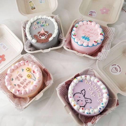 tempat beli lunch box cake korea