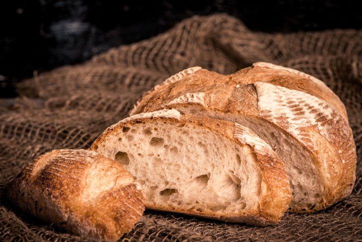 Terlihat Mirip, Roti Focaccia dan Ciabatta Tenyata Sangat Berbeda