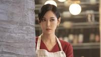 Kim So Yeon Prediksi The Penthouse Season 3, Ingin Karakternya Hancur