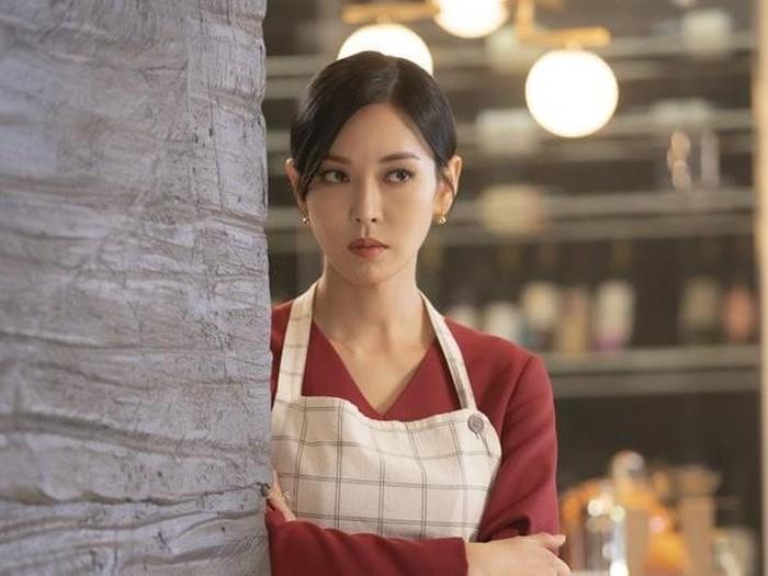 The Penthouse 2, Kim So Yeon
