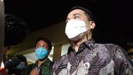 Wagub Sebut Rumah-Apartemen di DKI Kerap Dijadikan Penampungan TKI Ilegal